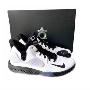NIB Nike KD Trey 5 VII Sneakers
